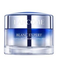 Pre-order : -30 Lancome BLANC EXPERT Beautiful Skin Tone Brightening Cream 50ml.