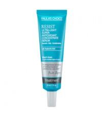 Pre-order : -20 Paula\'s Choice RESIST Ultra light Super Antioxidant Concentrate Serum 30ml.