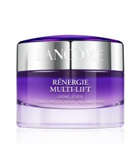 Pre-order : -30 Lancome RÉNERGIE MULTI-LIFT REDEFINING LIFTING CREAM 50ml.