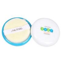 *พร้อมส่ง* Shiseido Baby Pressed Powder 50g.