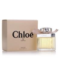 *Pre-order..ฟรี EMS* Chloe 75ml eau de parfum
