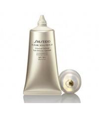Pre-order : - 30 Shiseido Future Solution LX Universal Defense SPF 50+ PA++++ 50ml.