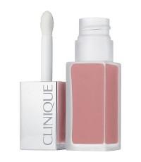 Pre-order : -30 Clinique Clinique Pop Liquid™ Matte Lip Colour + Primer 3.4g. ~ เลือกเฉดสีได้ค่ะ