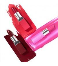 Pre-order : -30 Clinique Pop Matte Lip Colour 3.4g. ~ เลือกเฉดสีได้ค่ะ