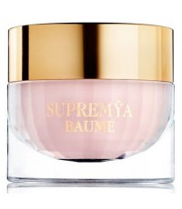 Pre-order ลด 30 เปอร์ : Sisley SUPREMŸA BAUME AT NIGHT The Supreme Anti-Aging Skin Care 50ml.