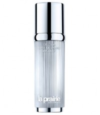 Pre-order : -35 La Prairie Cellular Swiss Ice Crystal Emulsion 50ml.