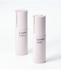 Pre-order : -25 Kanebo BOUNCING RICH EMULSION 100ml. สำหรับผิวแห้ง