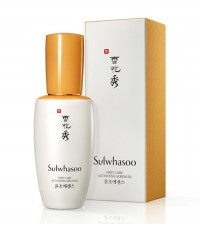 Pre-order : SULWHASOO First Care Activating Serum EX 60ml.