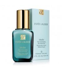 Pre-order :  -30 Estee Lauder Idealist Pore Minimizing Skin Refinisher 50ml.
