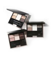 Pre-order : -25 Kanebo Selection Colors Eyeshadow ~ มีให้เลือก 3 เฉดสี
