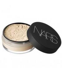 Pre-order : -30 NARS Soft Velvet Loose Powder 10g.
