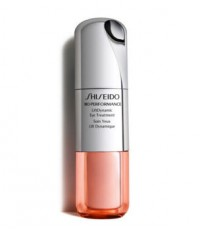 Pre-order : -30 Shiseido Bio-Performance LiftDynamic Eye Treatment 15ml.