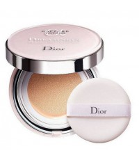 *พร้อมส่ง* Dior Capture Totale Dream Skin Perfect Skin Cushion SPF50PA+++ 15g. ~ no.020