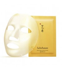 Tester : Sulwhasoo First Care Activating Mask 1 แผ่น