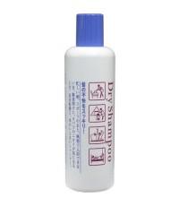 *พร้อมส่ง* Shisiedo Fressy Dry Shampoo 250ml. (แบบขวดเติม)