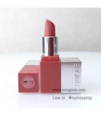 Tester : Clinique Pop Lip Colour and Primer 2.3g. ~ no.05 Melon Pop (เกินครึ่งของไซส์จริง)
