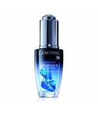 Pre-order ลด 40 เปอร์ : Lancome Advanced Génifique Sensitive 20ml.