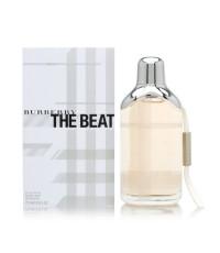 Pre-order : Burberry The Beat 75ml. Eau de Parfum