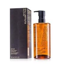 Pre-order : Shu Uemura Ultime8∞ Sublime Beauty Cleansing Oil 450ml.