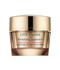 Pre-order : Estee Lauder Revitalizing Supreme+ Global Anti-Aging Power Crème 50ml.