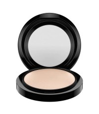 Pre-order : M.A.C Mineralize Skinfinish Natural 10g. ~ สี Light