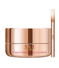 Pre-order : ลด 30 เปอร์ SK-II LXP Ultimtae Perfecting Eye Cream 15g.