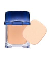 Pre-order : Shiseido Selfit Foundation Powder SPF20 PA++ 13g. - no.10 พร้อมตลับ