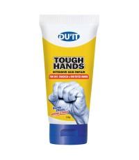 Pre-order : DU IT Tough Hands Intensive Skin Repair 150g.