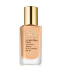 *พร้อมส่ง* Estee Lauder Double Wear Nude Water Fresh Makeup SPF 30/PA++ สี Bone