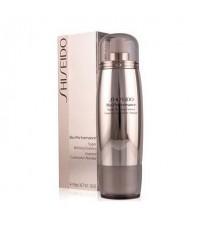 Pre-order : -30 Shiseido BIO-PERFORMANCE Super Refining Essence 50ml.