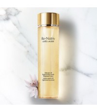 Pre-order : -30 Estee Lauder Re-Nutriv Ultimate Lift Regenerating Youth Treatment Lotion 200ml.