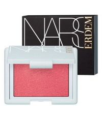 *พร้อมส่ง* Erdem for NARS Blush (Limited Edition) ~ สี Loves Me