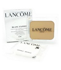 Pre-order : Lancome Blanc Expert Brightening Compact Foundation Refill แป้ง ~ no.O-03