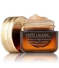Pre-order : Estee Lauder Advanced Night Repair Eye Supercharged Complex 15ml.