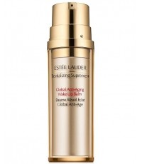 Pre-order : Estee Lauder Revitalizing Supreme+ Global Anti-Aging Wake Up Balm 30ml.