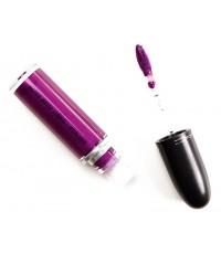 *พร้อมส่ง* ลด 36 เปอร์ : M.A.C Retro Matte Liquid Lip Color Metallic ขนาดปกติ NO BOX ~ Atomized