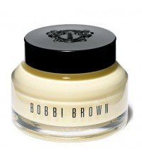 *พร้อมส่ง* Bobbi Brown Vitamin Enriched Face Base 50ml.