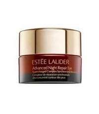 Tester : Estee Lauder Advanced Night Repair Eye Supercharged Complex 3ml.