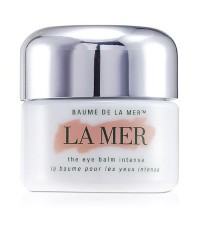 Pre-order : ลด 40 เปอร์ La Mer The Eye Balm Intense 15ml. NO BOX