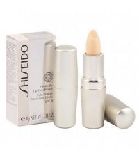 *พร้อมส่ง* Shiseido Protective Lip Conditioner SPF10