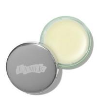 Pre-order ลด 40 เปอร์ : La Mer Lip Balm 9g. (NO BOX)