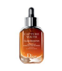 *Pre-order..ฟรี EMS* Dior Capture Youth Glow Booster Age-Delay Illuminating Serum 30ml.