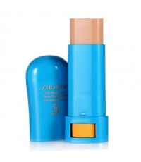 *Coming Soon* Shiseido UV Protective Stick Foundation SPF36 PA+++ 9g ~ Beige