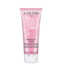 Pre-order ลด 35 เปอร์ : Lancome Rose Jelly Mask 100ml.