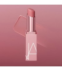 Pre-order : Nars Afterglow Lip balm 3g. ขนาดปกติ พร้อมกล่อง ~ Hidden Pleasure