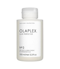 *พร้อมส่ง* OLAPLEX No.3 Hair Perfector 100ml.