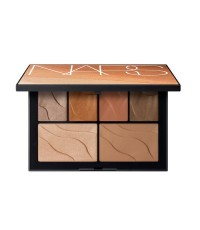 Pre-order : Limited Edition! Nars Lights Face Palette
