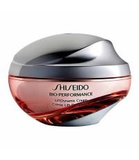 Pre-order : -40 Shiseido Bio-Performance LiftDynamic Cream 75ml. จำนวนจำกัด
