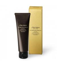 *พร้อมส่ง* Shiseido Future Solution LX Extra Rich Cleansing Foam 125ml.