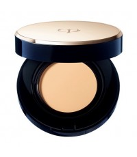 *พร้อมส่ง* Cle De Peau RADIANT CREAM TO POWDER FOUNDATION 12g. ~ O30